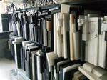 供应大直径进口乙缩醛棒厚板塑钢板德国赛钢