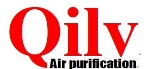 广州启绿空气净化设备制造有限公司