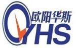 欧阳华斯电源股份有限公司