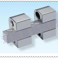 供应STRACK定位块Z46/30-26-63边锁