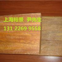 菠萝格防腐木地板价格 菠萝格批发商 菠萝格