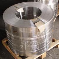 进口弹簧钢行情 进口弹簧钢供应商