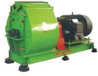 供应双鹤SH500水滴式饲料粉碎机
