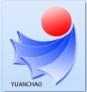 上海远巢自动化设备有限公司