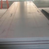供应现货JNS耐酸板JNS耐酸钢现货