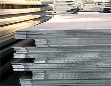 供应SA387Gr11钢板宝钢SA387gr11合金板