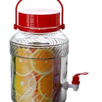 供应清瓶乐玻璃梅酒瓶