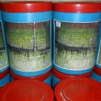 供应豆芽专用消毒剂