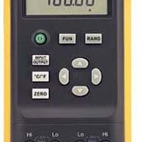 VC 03热电阻校验仪