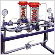 供应ZZYP(M、N)自力式减压阀组