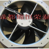 供应西门子变频器散热风机6SY7000-0AA48