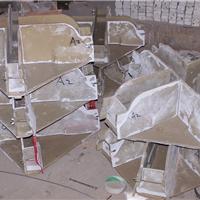 供应水泥斗拱,水泥斗拱模具
