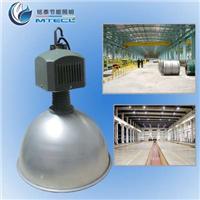 供应工厂灯具的价格,新厂房节能改造方案!