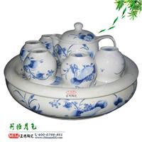 供应促销礼品茶具,广告礼品茶具