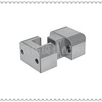 供应HASCO定位块Z085/32-28-1