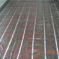 邢台焊接黑丝地暖网片|焊接网片采用碰焊