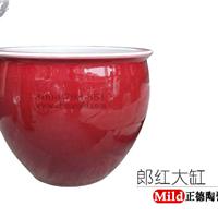 供应陶瓷大缸,景德镇陶瓷大缸,青花瓷大缸