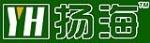 广州扬海科技有限公司