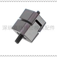 供应HASCO定位块Z080/32-32