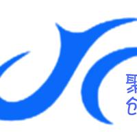 青岛聚创环保设备有限公司