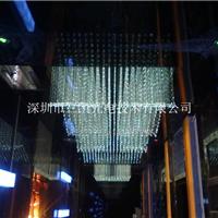 供应KTV光纤灯照明工程