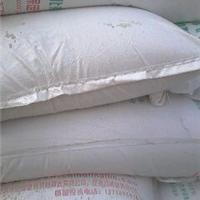 天津供应无机防水防腐砂浆厂家批发销售
