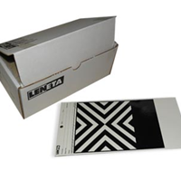 遮盖力测试卡纸,Leneta美国原装遮盖力卡纸