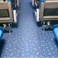 供应广西工厂机场PVC地板胶/南宁PVC地板胶