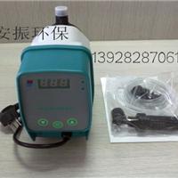 供应DFD-15-03-X泳池计量加药泵