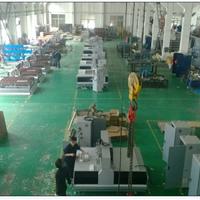 供应卫浴CNC雕刻机 苏州瑞雕