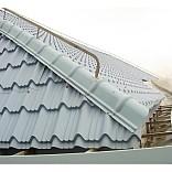 华中供应建筑建材/装饰建材/仿古建筑屋面780彩钢琉璃瓦