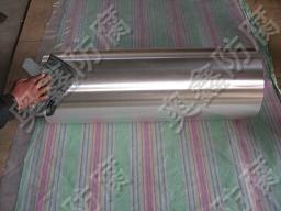 供应镁合金棒材 AZ61镁合金棒