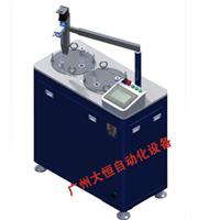 供应LED数码管灌胶机