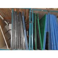 河北尼龙板,,山东尼龙板,尼龙棒供应商