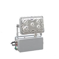 供应海洋王的NFC9178固态免维护顶灯