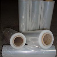 大连天联塑胶工业有限公司