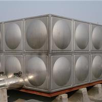供应水箱 不锈钢水箱 消防水箱 人防水箱