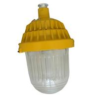 供应卓安照明BPC8720防爆平台灯