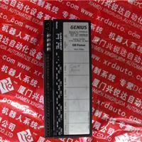 IC693CPU374��IC693CPU374��