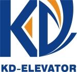 西安康达电梯配件有限公司