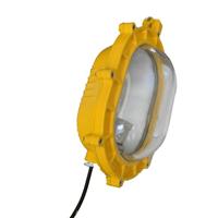 供应卓安照明BFC8120内场防爆强光泛光灯