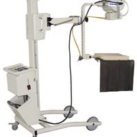 供应移动式X光机