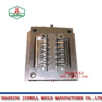 供应PVC电线管件模具