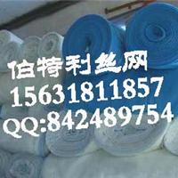 供应200目尼龙网_尼龙筛网_尼龙网生产厂家