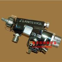 供应日本IWATA岩田自动喷枪LPA200-122P