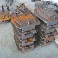 锅炉辅机厂#厂价直供的大品牌�S优质正品