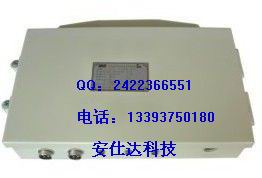 供应KJ78(B)-Z矿用本安型信号转换器