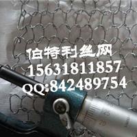 供应304、316L不锈钢汽液过滤网厂家直销