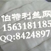 供应PP丝网除沫器-洗涤塔分液罐除雾器报价