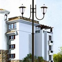 供应太阳能庭院灯,太阳能路灯系列产品